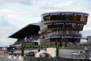 2012-Le-Mans-24-hours-Guaranteed-entries-460x310